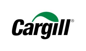concrete placed for cargill